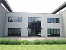 Serviced office space to rent in Amsterdam - Contactweg