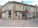 Serviced office space to rent in Dewsbury, West Yorkshire - Station Road, Ossett