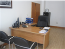 Northworld Road Serviced Office Space