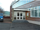 Serviced office space to rent in Falkirk - Laurieston Road, Grangemouth