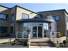 Serviced office space to rent in Nelson, Lancashire - Surrey Road