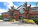 Serviced office space to rent in Crewe, Cheshire - Moss Lane, Sandbach