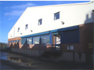 Serviced office space to rent in Nottingham, Nottinghamshire - Radford Road, New Basford