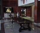 S Le Jeune Rd Serviced Office Space
