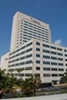 Serviced office space to rent in Jacksonville - Prudential Dr