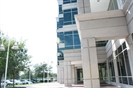 Serviced office space to rent in Jacksonville - Touchton Rd E