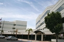 Serviced office space to rent in Bakersfield - California Ave
