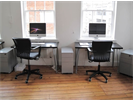 Serviced office space to rent in Leicester Square, London - Dean Street