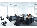 Serviced office space to rent in Hong Kong - Pedder Street, Central