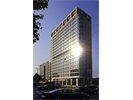 Serviced office space to rent in Frankfurt - Hanauer Landstrasse