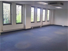 Bedford Park Road Serviced Office Space