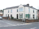 Serviced office space to rent in Ripley, Derbyshire - Albert Road
