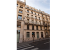 Serviced office space to rent in Paris - rue d'Amsterdam
