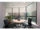Serviced office space to rent in Hong Kong - Electric Road, Causeway Bay