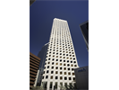 Serviced office space to rent in Perth - St Georges Terrace
