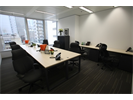 Serviced office space to rent in Hong Kong - Des Voeux Road, Central