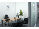 Serviced office space to rent in Melbourne - Railway Street South, Altona