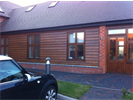 Chester Road, Stonebridge Serviced Office Space