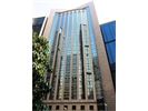 Serviced office space to rent in Hong Kong - Gloucester Road, Wan Chai