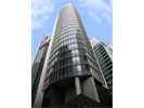 Serviced office space to rent in Hong Kong - Queens Road, Central