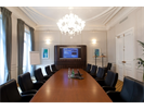 Serviced office space to rent in Paris - Rue Bassano
