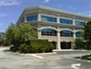 Serviced office space to rent in Jacksonville - A1A North, Ponte Vedra Beach
