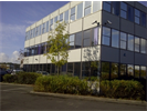 Serviced office space to rent in Weston Super Mare, Somerset - Oldmixon Crescent