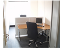 Moon Lane Serviced Office Space
