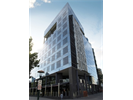 Serviced office space to rent in Melbourne - Southbank Boulevard