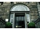 Serviced office space to rent in Edinburgh - Melville Street