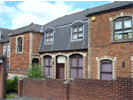 Serviced office space to rent in Trowbridge, Wiltshire - Fore Street