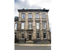 Serviced office space to rent in Edinburgh - Lansdowne Crescent