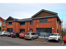 Beechwood Business Park Serviced Office Space