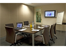 Serviced office space to rent in Barcelona - Paseo de Gracia