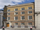 Serviced office space to rent in Moorgate, London - Coleman Street
