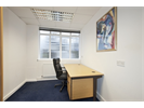 Hampstead High Street Serviced Office Space