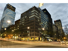 Serviced office space to rent in Melbourne - Collins Street