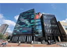 Serviced office space to rent in Salford, Greater Manchester - Lowry Plaza