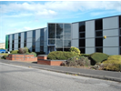 Serviced office space to rent in Trowbridge, Wiltshire - Headquarters Road, Westbury