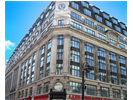 Serviced office space to rent in Leicester Square, London - Leicester Square