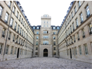 Serviced office space to rent in Paris - Rue De Grenelle