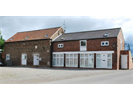 Serviced office space to rent in York, North Yorkshire - King Rudding Lane