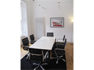 Serviced office space to rent in Edinburgh - Constitution Street, Leith