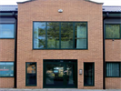Serviced office space to rent in Runcorn, Cheshire - Clifton Road, Sutton Weaver