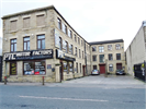 Serviced office space to rent in Dewsbury, West Yorkshire - Bradford Road