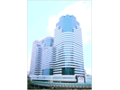 Serviced office space to rent in Shenzhen - ChunFeng Road