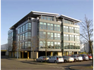 Alderstone Road Serviced Office Space