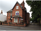 Serviced office space to rent in Derby, Derbyshire - Ashbourne Road
