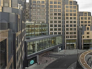 Aldersgate Serviced Office Space