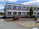 Serviced office space to rent in Telford, Shropshire - Halesfield